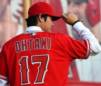 Giants Notes: What Went on During the Ohtani Meeting?