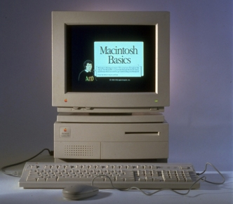 10 Products That Define Steve Jobs