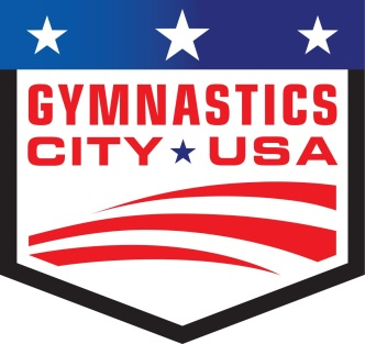 Gymnastics City USA Fan Fest at Arena Green