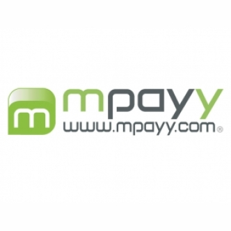 mPayy CEO Conrad Sheehan Provides Freedom From Banking