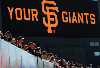 Giants vs. Cardinals Series Preview
