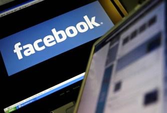 Facebook Ditches 'Comment' Button