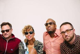 Le Vice, Saving Cadence Headline Next Free Party