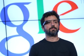 Google to Launch Retail Stores