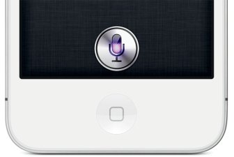 Siri to Little Boy: 'Shut the F--- Up'