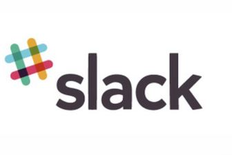 SF Startup Slack Raises $42.3M, Valued at $250M