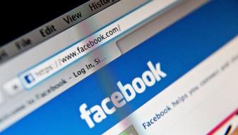 Not Just You: Facebook, Instagram Go Down Wednesday