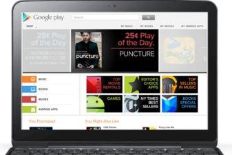 No More Internet Trolls on Google Play