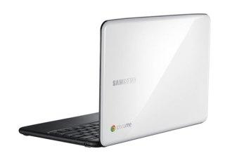 Google Improves Chromebook, Drops Price