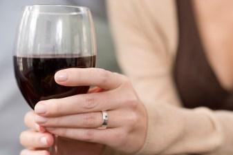 Calistoga's Winter-Nice Wine Passport