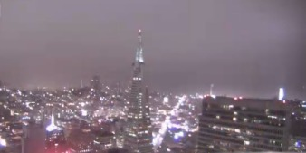 <p>Much colder weather is on the way this week with several rain chances.&nbsp; Chief Meteorologist Jeff Ranieri has full details and how much Sierra snow this could bring in your Microclimate Forecast.</p>