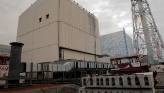 Japan's Fukushima Nuclear Plant Leaking Radioactive Water