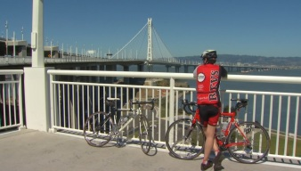 Discover Popular Bay Area Bike Rides During Bike Month