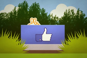 Facebook Acquires Gowalla