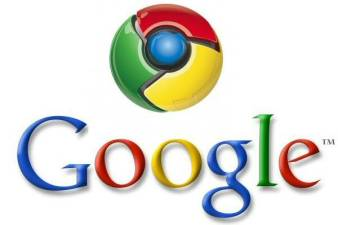 Google Sued Over Chrome