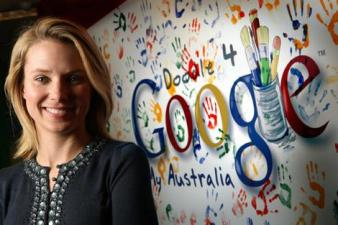 Google Agrees to Banner Ads