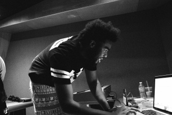 Iamsu! Tops iTunes Chart With Debut