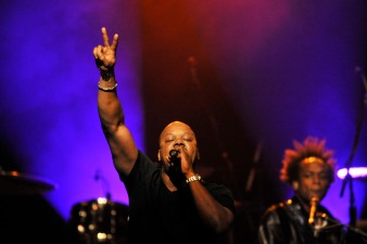 Too $hort Collaborates with Lady Gaga