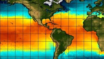 El Niño Update: Odds Favor Significant Winter Storms