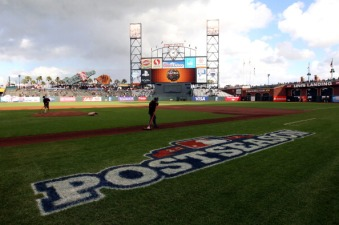 Forecast Good for NLCS Game 7