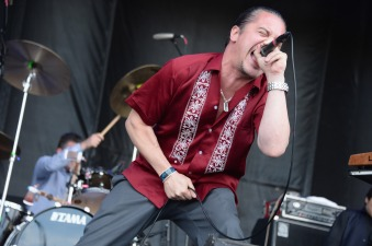 Faith No More to Drop New Album Next Year