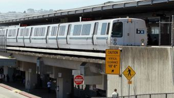 BART Discusses Tunnel Options for Downtown San Jose