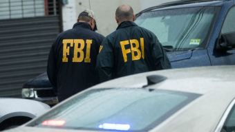 11 Tied to Hells Angels Indicted for Racketeering: Officials