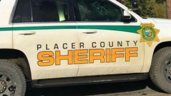 Sheriff's Deputy Shoots Man With BBQ Skewer in North Tahoe