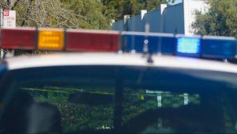 Man Robbed at Gunpoint Near Downtown Palo Alto