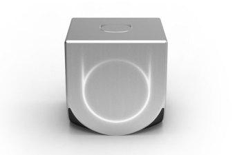 Ouya Is a $100 Android Game Console That Encourages Hacking