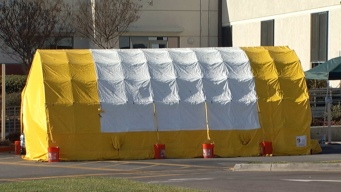2 More Dead From Flu in Santa Clara County