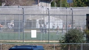 Flu Virus Spreads to Jail, Sickens Inmates in Milpitas