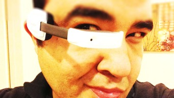 """Wearable"" Tech is Talk of Electronics Show"