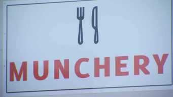 Businesses Owed Money After Munchery Shuts Down