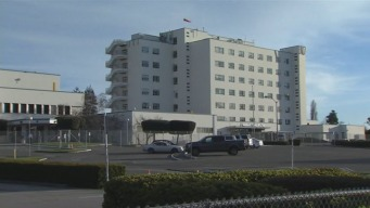 $13.5M Offered to Turn East Bay Medical Center Into Hotel