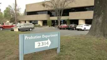 Santa Clara County Probation Gang Unit Being 'Restructured'