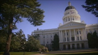 CA Pension Debt Could Fall on Taxpayer Shoulders