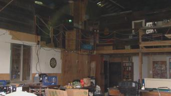 Artists Collective Evicted From Converted Warehouse in SF's Bernal Heights