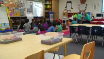 Educators Question Proposal to Expand Pre-K