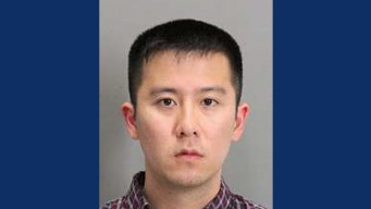 Ex-Gilroy Teacher Charged With 20 Sex Crimes