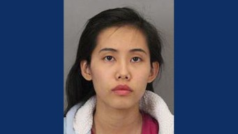 San Jose High School Badminton Coach Arrested for Inappropriate Relationship with Student: Police