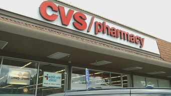 CVS, VA Palo Health Care System Launch 'Minute Clinic' Program for Veterans