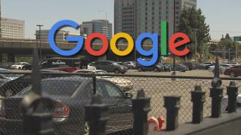 San Jose Voters Put Out Welcome Mat for Google