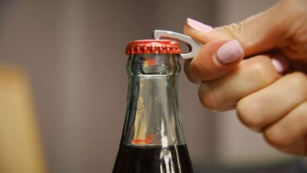Soda Warning Could Go Flat on Its Own, Expert Says