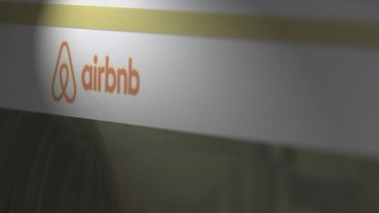Airbnb to Limit Users to One Host Listing in San Francisco