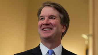 Documents Could Reveal Whether Kavanaugh Misled Congress