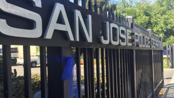 Bomb Threat Prompts Evacuation at SJPD