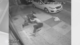 Drunk Patron Bites Off San Francisco Bartender's Finger: Police
