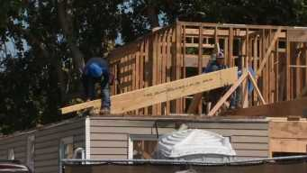 East Palo Alto Housing Boom Rises Median Prices to $1M