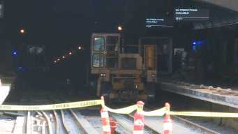 Supervisor Calls for Hearing Over Tunnel Construction Death